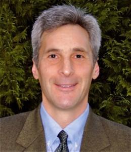 John Bertot