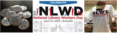 NLWD logo
