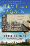 Time and Again, by Jack Finney