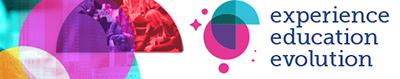 2015 AASL Conference logo
