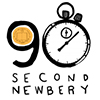 90-Second Newbery festival