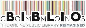 BiblioCommons Inc.