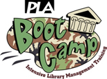 PLA Boot Camp