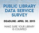PLDS survey deadline