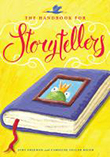 Cover of The Handbook for Storytellers