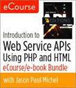 Web Service APIs