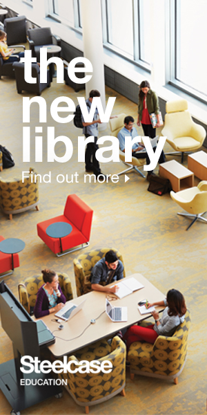 http://www.steelcase.com/discover/information/education/