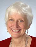 Barbara Stripling
