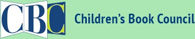 Children's Book Council logo