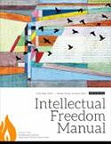 Intellectual Freedom Manual, 9th ed.