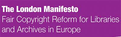 London Manifesto