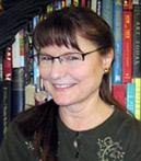 Sharon McQueen