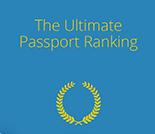 The ultimate passport ranking