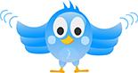 Citing a Tweet
