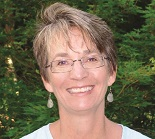 Sandra Hughes Hassell