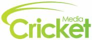 Cricket Media logo