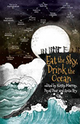 Cover of Eat the Sky, Drink the Ocean