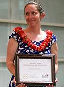Eleanor Kleiber