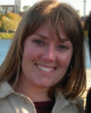 Kathleen Guarino