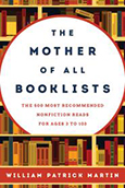 Cover of The Mother of All Booklists