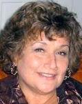 Patricia Glass Schuman
