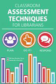 Cover of Assessment Techniques for Librarians
