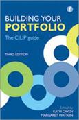 Cover of Building Your Portfolio