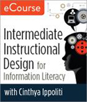 Intermediate Instructional Design eCourse