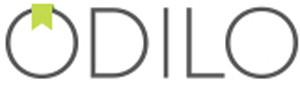 Odilo logo