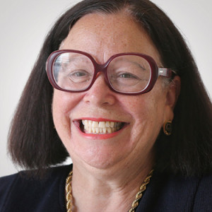 Linda Dobb