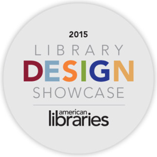 AIA/ALA Library Building Awards