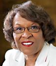Sharon M. Draper
