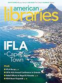 International Supplement 2015