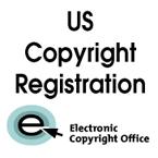 US copyright registration