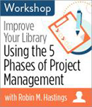 Using the 5 Phases of Project Management