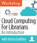 Cloud Computing for Librarians