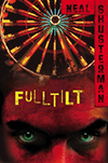 Cover of Full Tilt