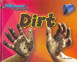 FUN-damental Experiments: Dirt