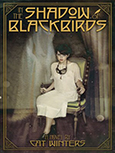 In the Shadow of Blackbirds, by Cat Winters