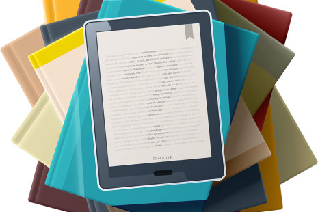 What's in Store for Ebooks?