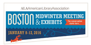 Deep Dive at Midwinter