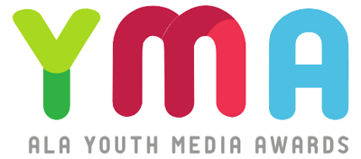 Youth Media Awards