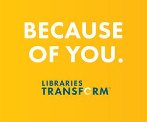 0116YIR-librariestransform