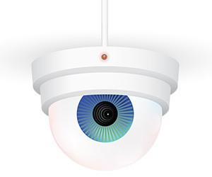 0116YIR-surveillance