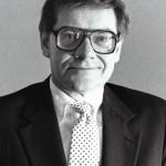 Richard Cheski