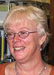 Elisabeth Doucett