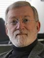 Wayne A. Wiegand