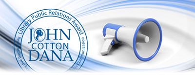John Cotton Dana Award