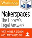 Makerspaces workshop