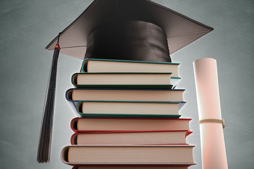 cass catalogue dissertations